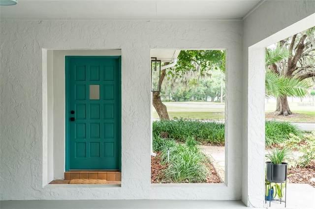 420 Mission Hills Avenue, Temple Terrace, FL 33617 (MLS #T3307393) :: The Hesse Team