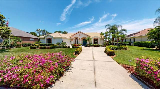 9811 Sweetwater Avenue, Bradenton, FL 34202 (MLS #T3307400) :: RE/MAX Premier Properties