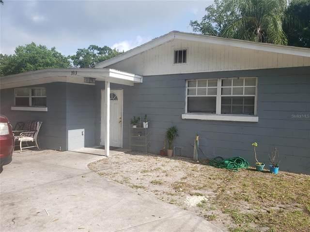 3913 Avenue R Nw, Winter Haven, FL 33881 (MLS #T3307450) :: Team Bohannon