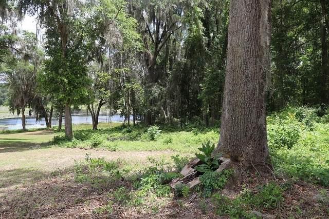 SW Summerset Way, Madison, FL 32340 (MLS #T3307548) :: Frankenstein Home Team