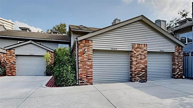 2526 W Maryland Avenue E, Tampa, FL 33629 (MLS #T3307560) :: Pepine Realty