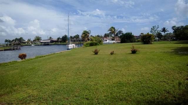 181 Baldwin Court SE, Port Charlotte, FL 33952 (MLS #T3307756) :: Sarasota Home Specialists