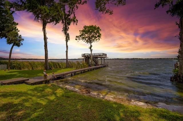3607 My Way, Thonotosassa, FL 33592 (MLS #T3307771) :: Everlane Realty