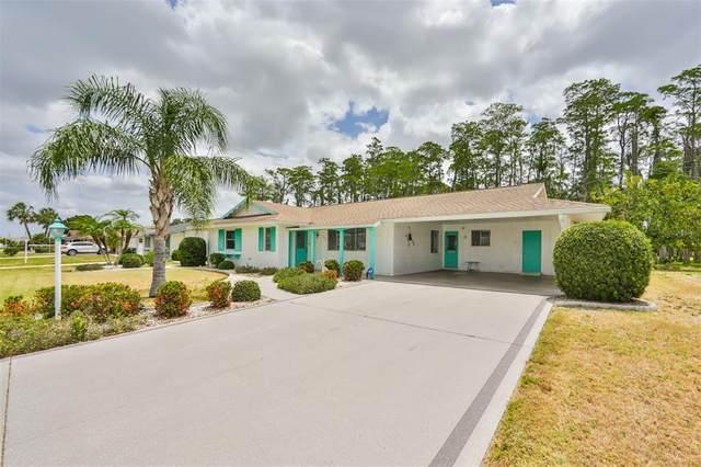 1005 Hacienda Drive, Sun City Center, FL 33573 (MLS #T3307927) :: Coldwell Banker Vanguard Realty