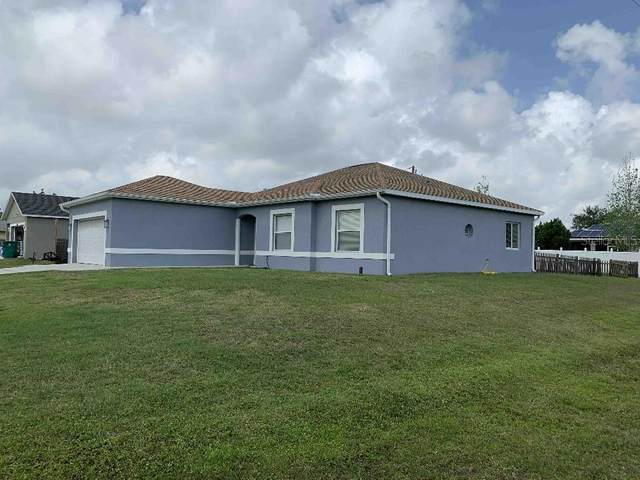 10213 Euston Avenue, Englewood, FL 34224 (MLS #T3308054) :: The BRC Group, LLC