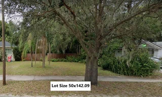 1214 E Hanna, Tampa, FL 33604 (MLS #T3308434) :: Armel Real Estate