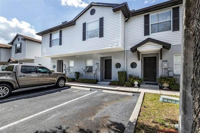 4344 Har Paul Circle, Tampa, FL 33614 (MLS #T3308464) :: Sarasota Home Specialists