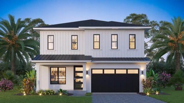 906 W Plymouth Street, Tampa, FL 33603 (MLS #T3308482) :: Vacasa Real Estate