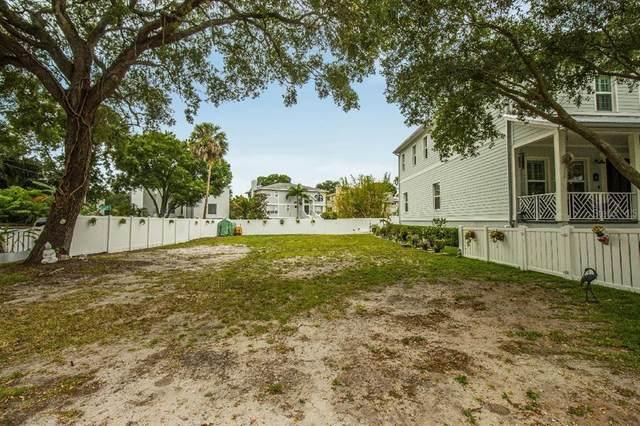 2902 N Perry Avenue, Tampa, FL 33602 (MLS #T3308529) :: Armel Real Estate