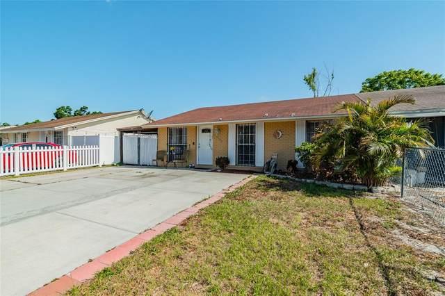 8582 Briar Grove Circle, Tampa, FL 33615 (MLS #T3308657) :: Frankenstein Home Team