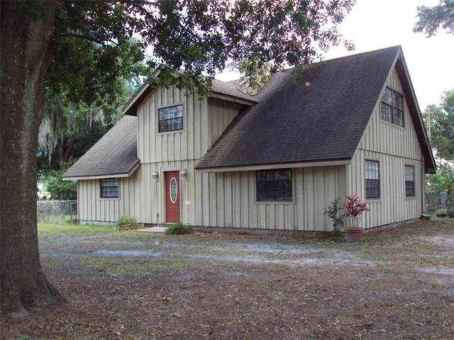 9901 Gallagher Road, Dover, FL 33527 (MLS #T3308727) :: Zarghami Group