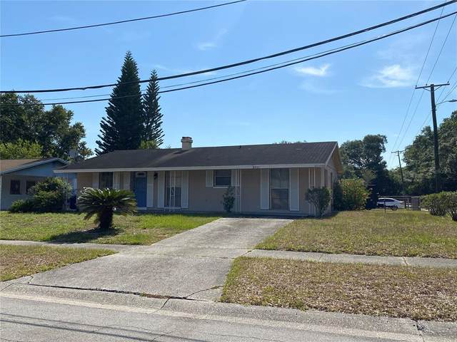 4401 Atwood Drive, Tampa, FL 33610 (MLS #T3308729) :: Everlane Realty