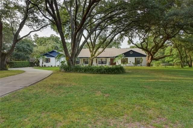 6706 Pemberton Oaks Court, Seffner, FL 33584 (MLS #T3308742) :: Everlane Realty
