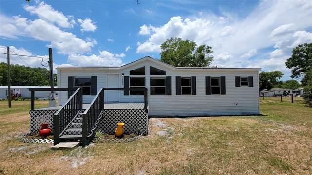 6820 Dove Cross Loop, Lakeland, FL 33810 (MLS #T3308922) :: Griffin Group