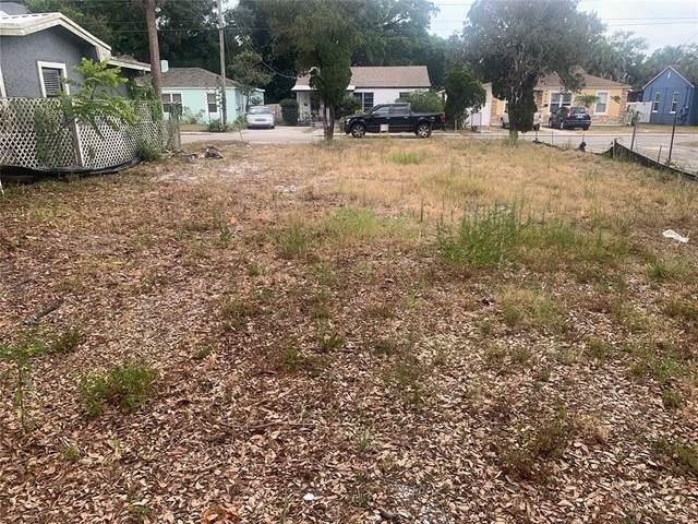 3903 N Ola Avenue, Tampa, FL 33603 (MLS #T3308929) :: Armel Real Estate