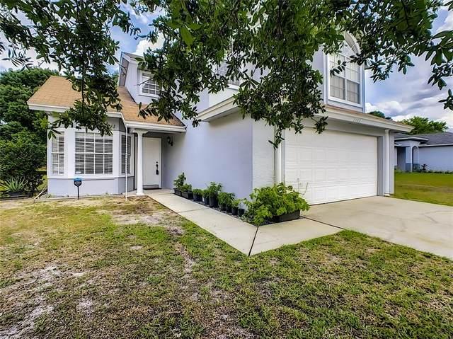 2233 Ardon Avenue, Orlando, FL 32833 (MLS #T3309086) :: Everlane Realty