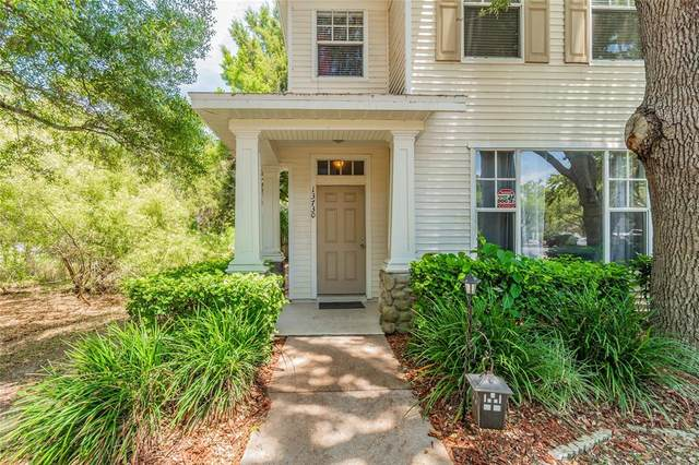 13730 Forest Lake Drive, Largo, FL 33771 (MLS #T3309092) :: RE/MAX Local Expert
