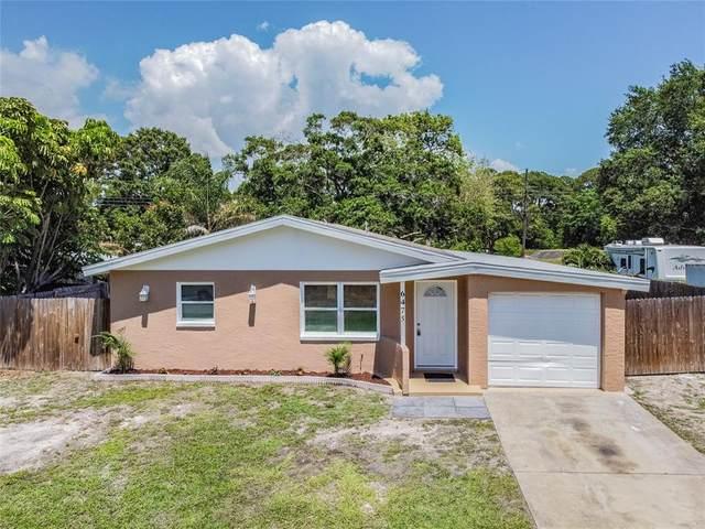 6475 64TH Way N, Pinellas Park, FL 33781 (MLS #T3309161) :: Charles Rutenberg Realty