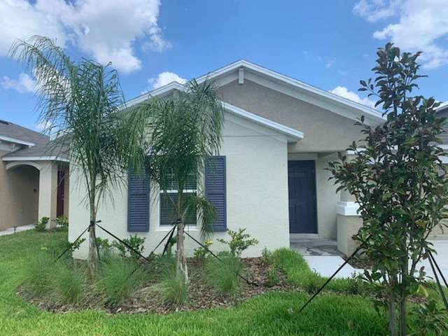 1713 Broad Winged Hawk Dr., Ruskin, FL 33570 (MLS #T3309266) :: Vacasa Real Estate