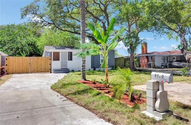 8920 N Ashley Street, Tampa, FL 33604 (MLS #T3309559) :: Your Florida House Team