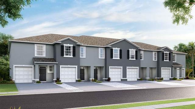 2906 Peony Prairie Lane, Wesley Chapel, FL 33543 (MLS #T3309642) :: Sarasota Home Specialists