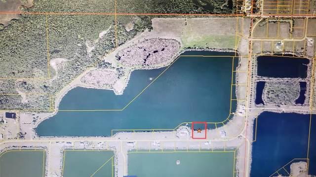23 Gulf City Road, Ruskin, FL 33570 (MLS #T3309707) :: Armel Real Estate