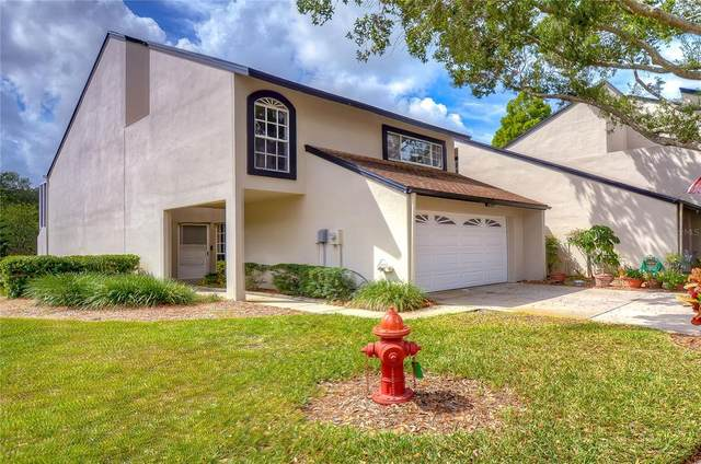 4220 Arborwood Lane, Tampa, FL 33618 (MLS #T3309781) :: Delgado Home Team at Keller Williams