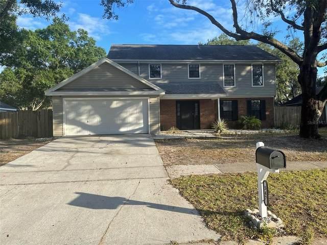 547 S Emberwood Drive S, Brandon, FL 33511 (MLS #T3310142) :: Delgado Home Team at Keller Williams