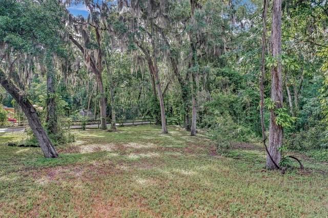 11110 Casa Loma Drive, Riverview, FL 33569 (MLS #T3310158) :: Delgado Home Team at Keller Williams