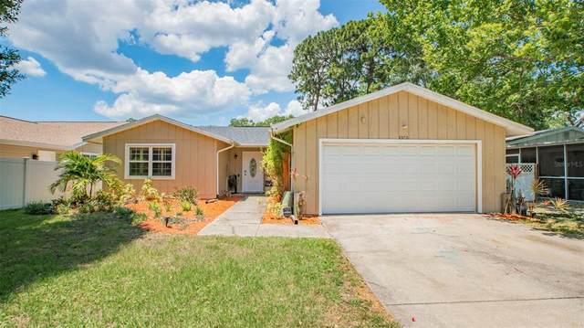 2370 Pembrook Drive, Clearwater, FL 33764 (MLS #T3310198) :: Pepine Realty