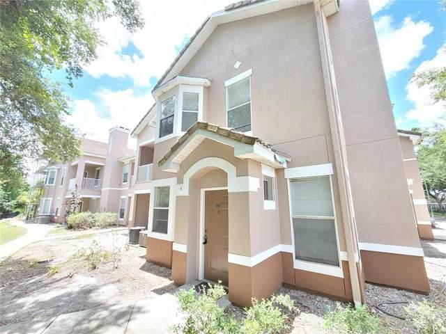 18138 Villa Creek Drive #18138, Tampa, FL 33647 (MLS #T3310417) :: Vacasa Real Estate