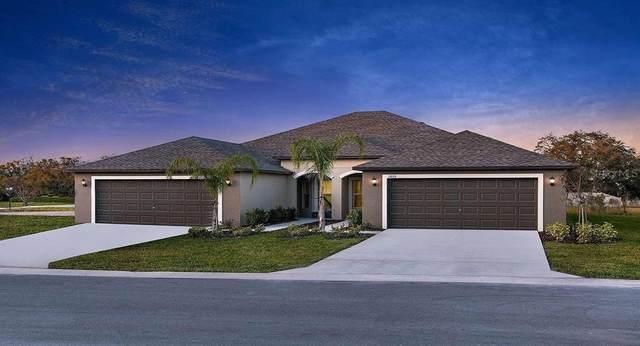 13496 Crest Lake Drive, Hudson, FL 34669 (MLS #T3310433) :: Team Pepka
