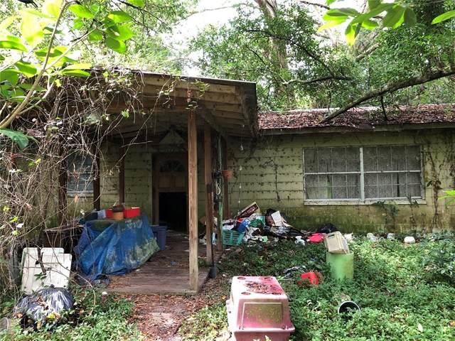 16510 Royalton Lane, Spring Hill, FL 34610 (MLS #T3310616) :: Sarasota Home Specialists