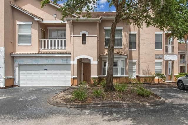 18103 Villa Creek Drive #18103, Tampa, FL 33647 (MLS #T3310847) :: Stellar Home Sales