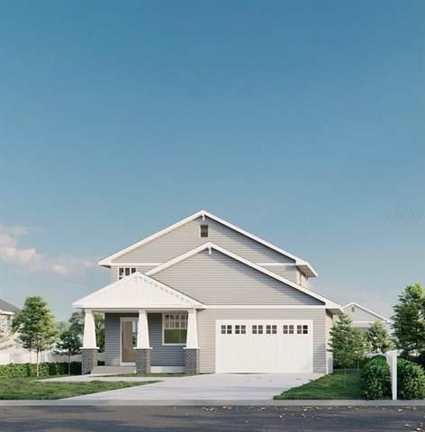 204 E Adalee Street, Tampa, FL 33603 (MLS #T3310881) :: Century 21 Professional Group