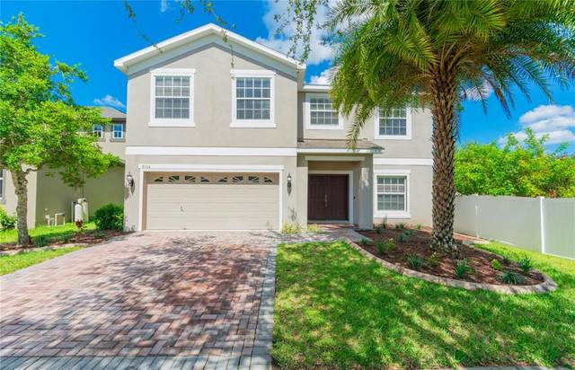 8904 Cameron Crest Drive, Tampa, FL 33626 (MLS #T3310893) :: Kelli and Audrey at RE/MAX Tropical Sands