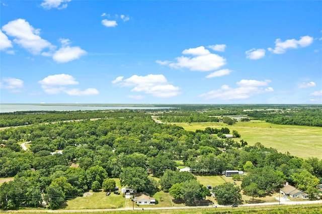 1801 Demastus Lane, Ocoee, FL 34761 (MLS #T3310942) :: Expert Advisors Group