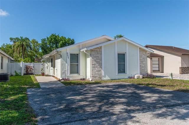 9224 Balfern Court, Tampa, FL 33615 (MLS #T3311073) :: BuySellLiveFlorida.com
