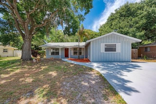 Venice, FL 34293 :: Armel Real Estate