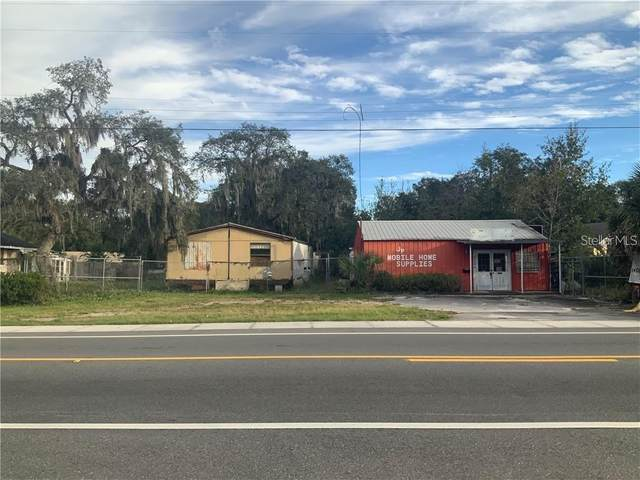 3108 State Road 574, Plant City, FL 33563 (MLS #T3311094) :: Everlane Realty