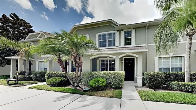 8773 Christie Drive, Largo, FL 33771 (MLS #T3311098) :: Alpha Equity Team
