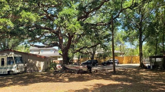 3914 Hudson Lane, Tampa, FL 33618 (MLS #T3311189) :: Delgado Home Team at Keller Williams