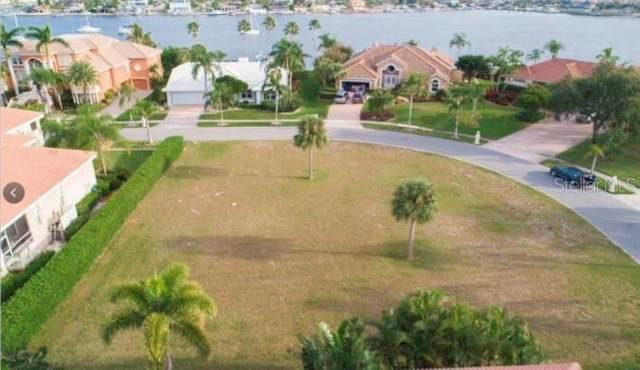 Rubia, Apollo Beach, FL 33572 (MLS #T3311215) :: Zarghami Group