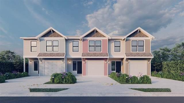2205 E 17TH Avenue B, Tampa, FL 33605 (MLS #T3311219) :: Coldwell Banker Vanguard Realty