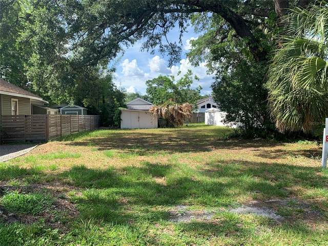 313 W Genesee Street, Tampa, FL 33603 (MLS #T3311245) :: Griffin Group