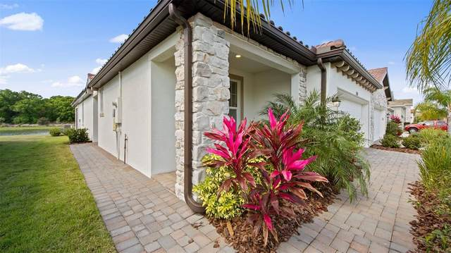 2524 Starwood Court, Bradenton, FL 34211 (MLS #T3311311) :: RE/MAX Local Expert