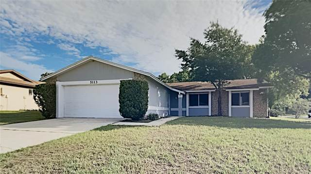 Orlando, FL 32810 :: Prestige Home Realty
