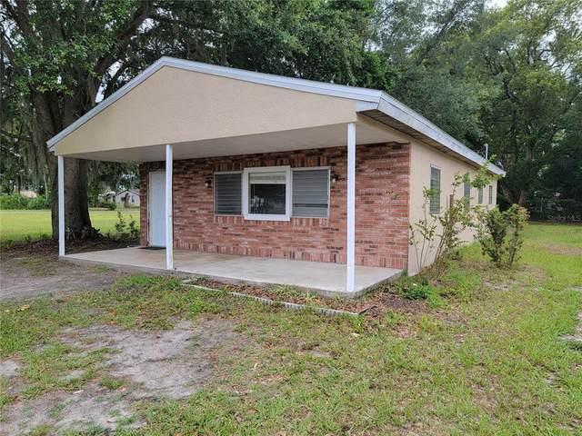 5613 8TH Street, Zephyrhills, FL 33542 (MLS #T3311352) :: Armel Real Estate