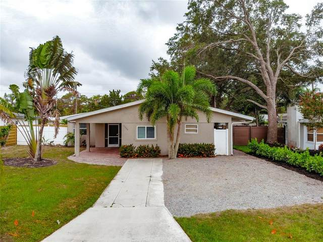 2354 Temple Street, Sarasota, FL 34239 (MLS #T3311362) :: Vacasa Real Estate