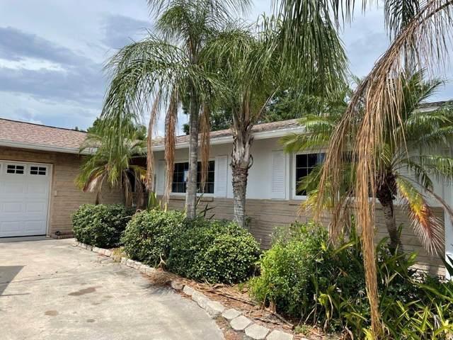4715 Lodestone Drive, Tampa, FL 33615 (MLS #T3311398) :: BuySellLiveFlorida.com